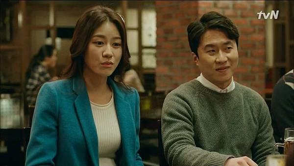 [tvN] 식샤를 합시다 시즌2.E02.150407.HDTV.H264.720p-WITH.mp4_20150411_191524.906