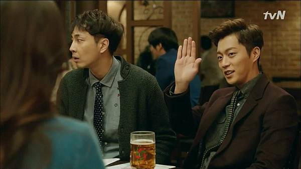 [tvN] 식샤를 합시다 시즌2.E02.150407.HDTV.H264.720p-WITH.mp4_20150411_191525.609
