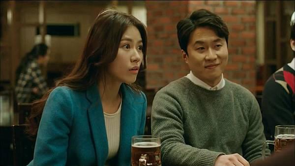 [tvN] 식샤를 합시다 시즌2.E02.150407.HDTV.H264.720p-WITH.mp4_20150411_191542.078