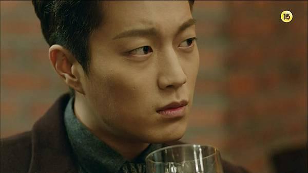 [tvN] 식샤를 합시다 시즌2.E02.150407.HDTV.H264.720p-WITH.mp4_20150411_191602.546