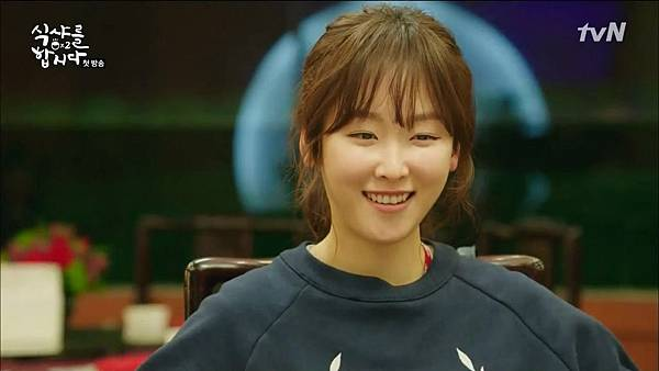 [tvN] 식샤를 합시다 시즌2.E01.150406.HDTV.H264.720p-WITH.mp4_20150411_191138.125