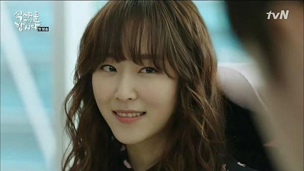 [tvN] 식샤를 합시다 시즌2.E01.150406.HDTV.H264.720p-WITH.mp4_20150411_191123.500
