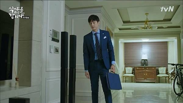 [tvN] 식샤를 합시다 시즌2.E01.150406.HDTV.H264.720p-WITH.mp4_20150411_191029.906