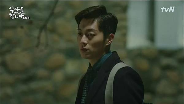 [tvN] 식샤를 합시다 시즌2.E02.150407.HDTV.H264.720p-WITH.mp4_20150411_194455.578