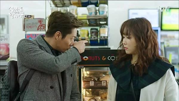 [tvN] 식샤를 합시다 시즌2.E03.150413.HDTV.H264.720p-WITH.mp4_20150417_182951.609