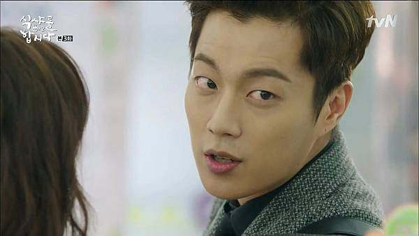 [tvN] 식샤를 합시다 시즌2.E03.150413.HDTV.H264.720p-WITH.mp4_20150417_183020.078