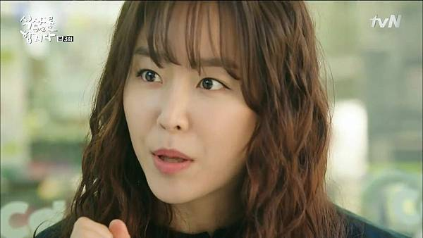 [tvN] 식샤를 합시다 시즌2.E03.150413.HDTV.H264.720p-WITH.mp4_20150417_183053.703