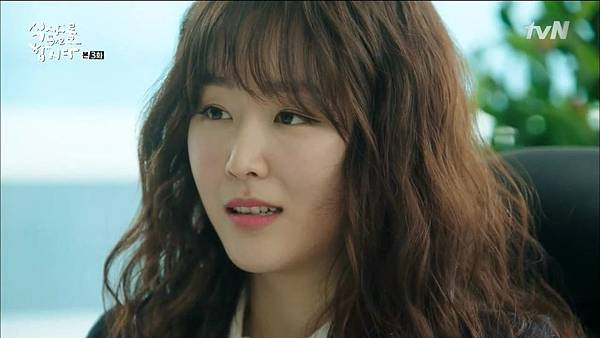 [tvN] 식샤를 합시다 시즌2.E03.150413.HDTV.H264.720p-WITH.mp4_20150417_183226.359
