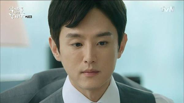 [tvN] 식샤를 합시다 시즌2.E03.150413.HDTV.H264.720p-WITH.mp4_20150417_183228.109