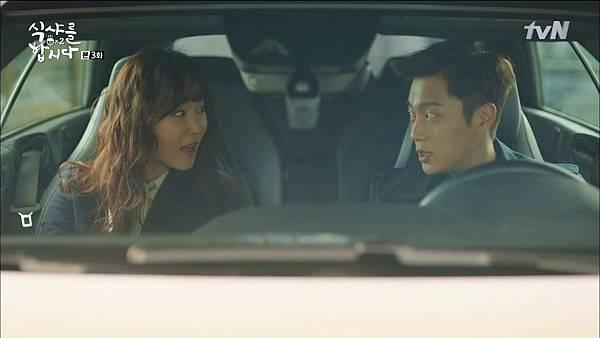 [tvN] 식샤를 합시다 시즌2.E03.150413.HDTV.H264.720p-WITH.mp4_20150417_183456.078