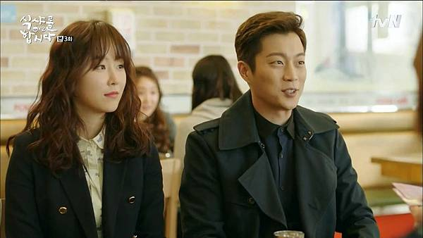 [tvN] 식샤를 합시다 시즌2.E03.150413.HDTV.H264.720p-WITH.mp4_20150417_183346.875