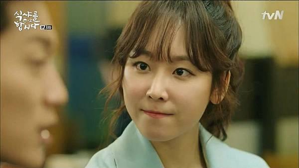 [tvN] 식샤를 합시다 시즌2.E03.150413.HDTV.H264.720p-WITH.mp4_20150417_184708.640