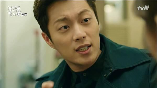 [tvN] 식샤를 합시다 시즌2.E03.150413.HDTV.H264.720p-WITH.mp4_20150417_184708.187