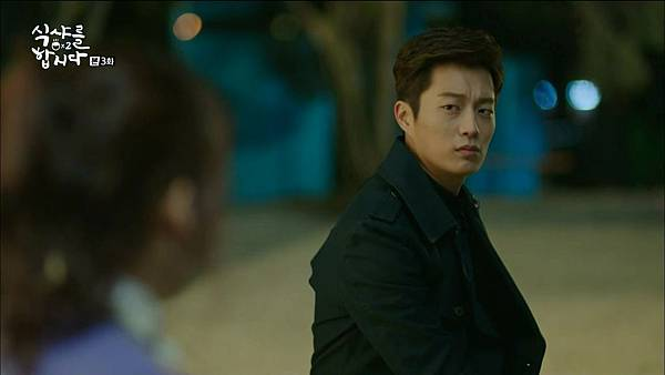 [tvN] 식샤를 합시다 시즌2.E03.150413.HDTV.H264.720p-WITH.mp4_20150417_183608.562