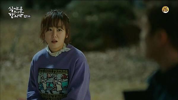 [tvN] 식샤를 합시다 시즌2.E03.150413.HDTV.H264.720p-WITH.mp4_20150417_183606.734
