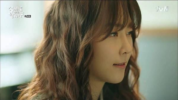 [tvN] 식샤를 합시다 시즌2.E04.150414.HDTV.H264.720p-WITH.mp4_20150417_183914.359