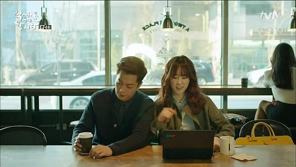 [tvN] 식샤를 합시다 시즌2.E04.150414.HDTV.H264.720p-WITH.mp4_20150417_183901.703