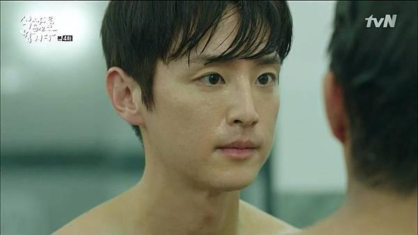 [tvN] 식샤를 합시다 시즌2.E04.150414.HDTV.H264.720p-WITH.mp4_20150417_184107.859