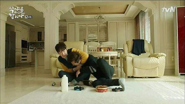 [tvN] 식샤를 합시다 시즌2.E04.150414.HDTV.H264.720p-WITH.mp4_20150417_184248.812