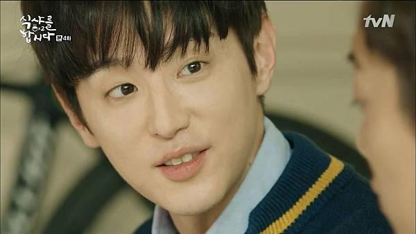 [tvN] 식샤를 합시다 시즌2.E04.150414.HDTV.H264.720p-WITH.mp4_20150417_184239.859