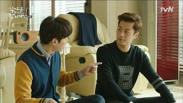 [tvN] 식샤를 합시다 시즌2.E04.150414.HDTV.H264.720p-WITH.mp4_20150417_184243.375