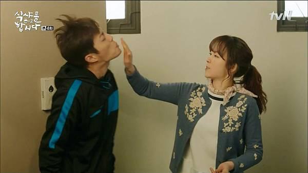 [tvN] 식샤를 합시다 시즌2.E04.150414.HDTV.H264.720p-WITH.mp4_20150417_184011.500