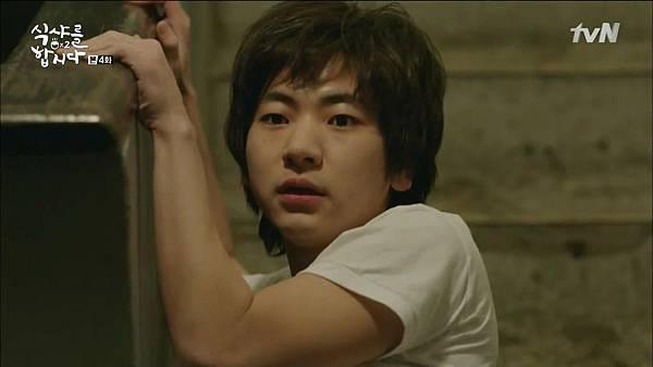[tvN] 식샤를 합시다 시즌2.E04.150414.HDTV.H264.720p-WITH.mp4_20150417_184547.031