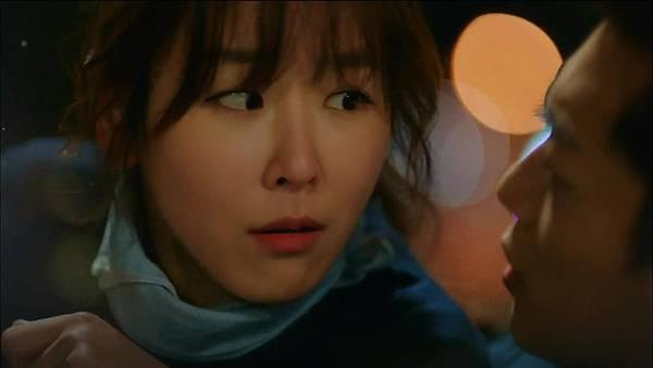 [tvN] 식샤를 합시다 시즌2.E04.150414.HDTV.H264.720p-WITH.mp4_20150417_194455.138