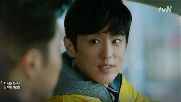[tvN] 식샤를 합시다 시즌2.E04.150414.HDTV.H264.720p-WITH.mp4_20150417_194447.785