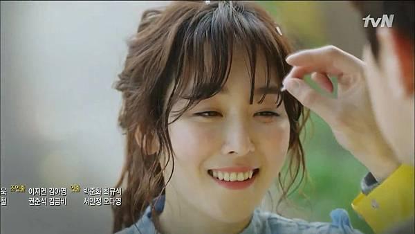 [tvN] 식샤를 합시다 시즌2.E04.150414.HDTV.H264.720p-WITH.mp4_20150417_194446.750