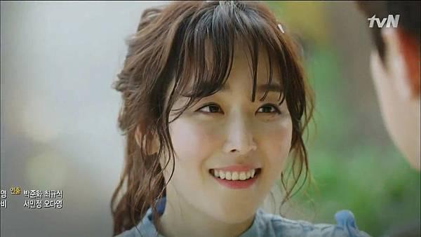 [tvN] 식샤를 합시다 시즌2.E04.150414.HDTV.H264.720p-WITH.mp4_20150417_194447.584