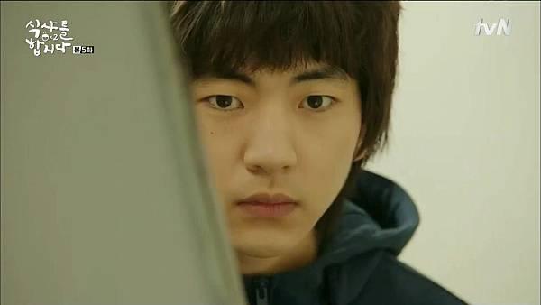 [tvN] 식샤를 합시다 시즌2.E05.150420.HDTV.H264.720p-WITH.mp4_20150424_193752.359