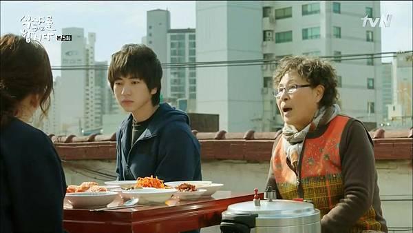 [tvN] 식샤를 합시다 시즌2.E05.150420.HDTV.H264.720p-WITH.mp4_20150424_184649.156