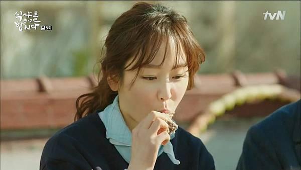 [tvN] 식샤를 합시다 시즌2.E05.150420.HDTV.H264.720p-WITH.mp4_20150424_184720.625