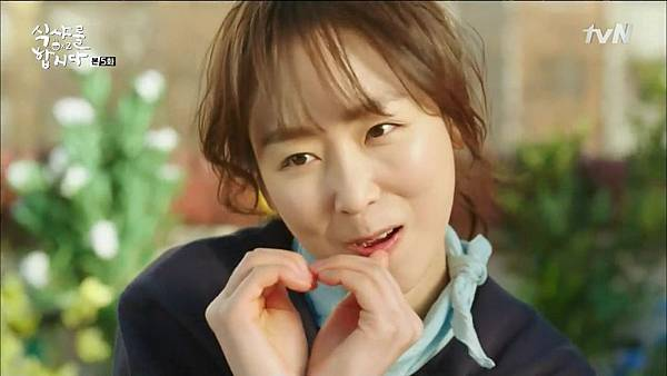 [tvN] 식샤를 합시다 시즌2.E05.150420.HDTV.H264.720p-WITH.mp4_20150424_184909.750