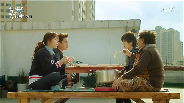 [tvN] 식샤를 합시다 시즌2.E05.150420.HDTV.H264.720p-WITH.mp4_20150424_184935.921