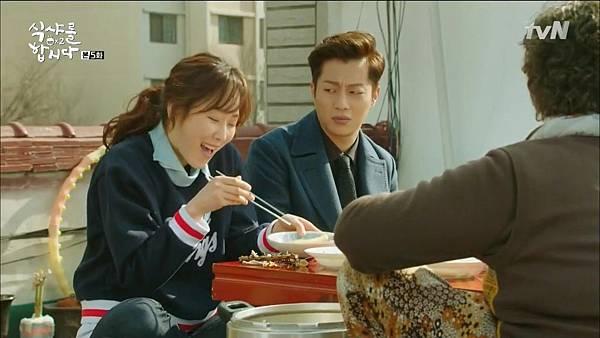 [tvN] 식샤를 합시다 시즌2.E05.150420.HDTV.H264.720p-WITH.mp4_20150424_185014.328