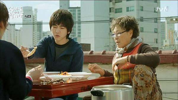 [tvN] 식샤를 합시다 시즌2.E05.150420.HDTV.H264.720p-WITH.mp4_20150424_185012.296