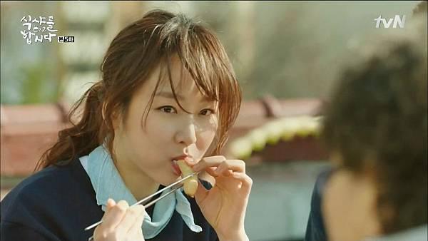 [tvN] 식샤를 합시다 시즌2.E05.150420.HDTV.H264.720p-WITH.mp4_20150424_185028.296