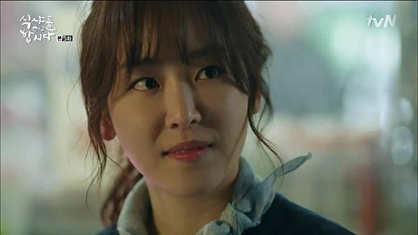 [tvN] 식샤를 합시다 시즌2.E05.150420.HDTV.H264.720p-WITH.mp4_20150424_185118.125