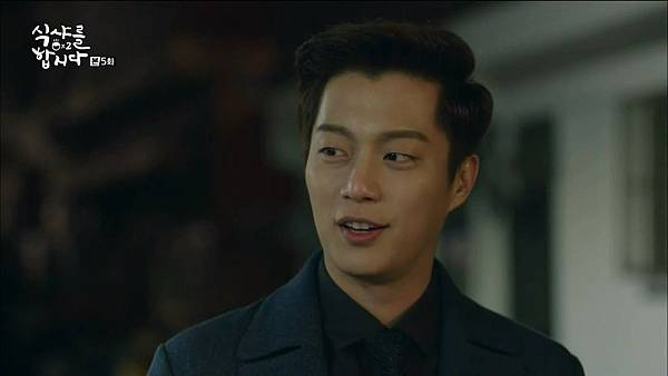 [tvN] 식샤를 합시다 시즌2.E05.150420.HDTV.H264.720p-WITH.mp4_20150424_185111.625