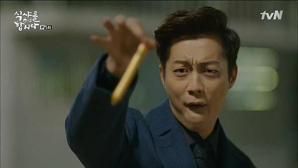 [tvN] 식샤를 합시다 시즌2.E05.150420.HDTV.H264.720p-WITH.mp4_20150424_185342.109