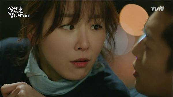 [tvN] 식샤를 합시다 시즌2.E05.150420.HDTV.H264.720p-WITH.mp4_20150424_185417.437