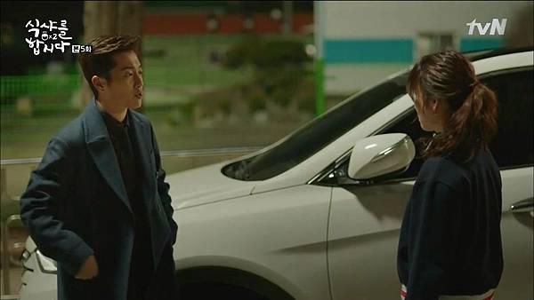 [tvN] 식샤를 합시다 시즌2.E05.150420.HDTV.H264.720p-WITH.mp4_20150424_185433.546