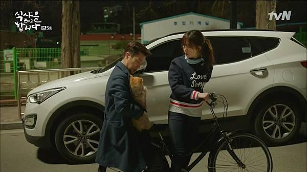 [tvN] 식샤를 합시다 시즌2.E05.150420.HDTV.H264.720p-WITH.mp4_20150424_185458.406