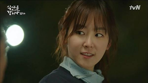 [tvN] 식샤를 합시다 시즌2.E05.150420.HDTV.H264.720p-WITH.mp4_20150424_185505.156