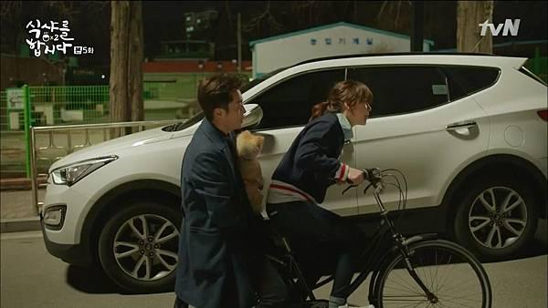 [tvN] 식샤를 합시다 시즌2.E05.150420.HDTV.H264.720p-WITH.mp4_20150424_185507.671
