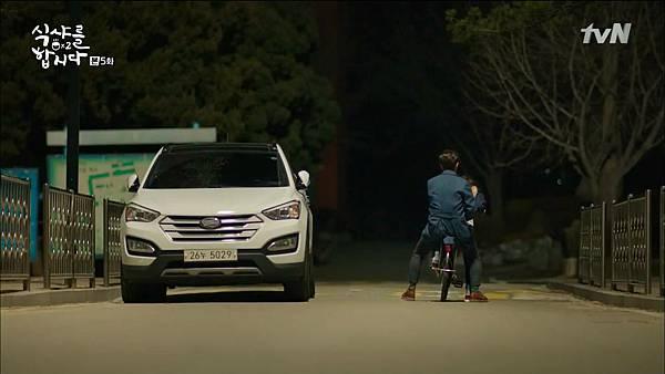 [tvN] 식샤를 합시다 시즌2.E05.150420.HDTV.H264.720p-WITH.mp4_20150424_185510.609