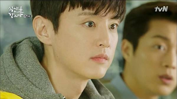 [tvN] 식샤를 합시다 시즌2.E05.150420.HDTV.H264.720p-WITH.mp4_20150424_185535.015