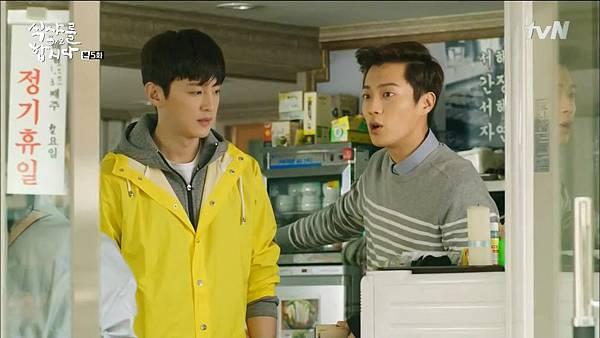 [tvN] 식샤를 합시다 시즌2.E05.150420.HDTV.H264.720p-WITH.mp4_20150424_185550.515